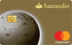 Cartão de Crédito Airplus Corporate Mastercard