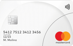 Cartão de Crédito Banrisul Mastercard Gold