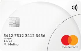 Cartão Pré-Pago Banrisul Mastercard Travel Card