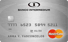 Conta Digital Banco Inter