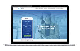 Conta Digital SD Bank Pessoa Física